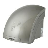 Электросушилка для рук Ksitex M-2000С