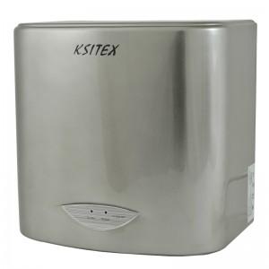 Электросушилка для рук M-2008 JET (хром)