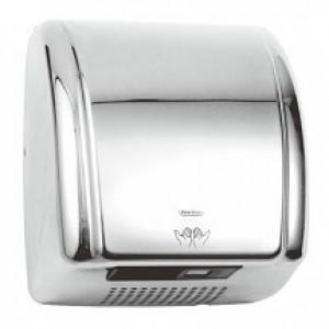 Электросушилка для рук M-2300АСN