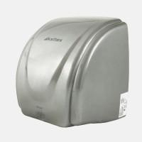Электросушилка для рук M-2300C