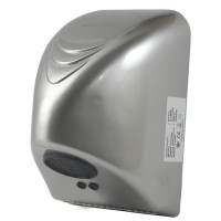 Электросушилка для рук M-1000С