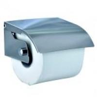 Держатель бытовых рулонов туалетной бумаги Ksitex TH-204M