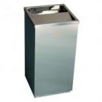 Урна для мусора сенсорная Ksitex GB-32