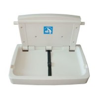 Пеленальный стол Ksitex  J-8001