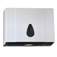 Диспенсер бумажных полотенец Ksitex TH-8025A