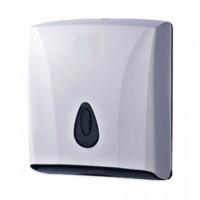Держатель бумажных листовых полотенец Ksitex TH-8228A