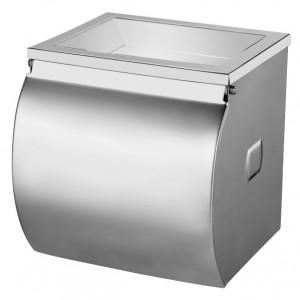 Держатель туалетной бумаги ТН-335А