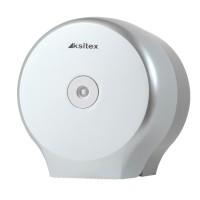 Держатель туалетной бумаги Ksitex TH-8127F