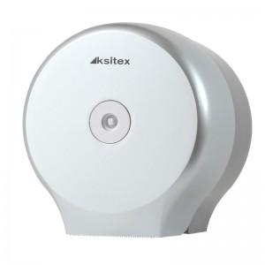 Держатель туалетной бумаги TH-8127F