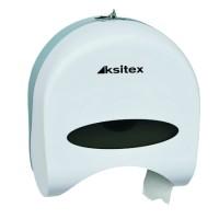 Держатель туалетной бумаги Ksitex TH-607W