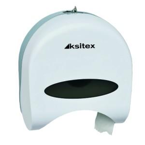 Держатель туалетной бумаги TH-607W