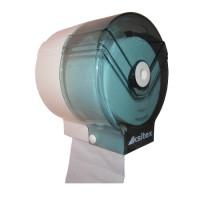 Держатель туалетной бумаги Ksitex TH-6801G