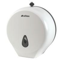 Держатель туалетной бумаги Ksitex TH-8002A