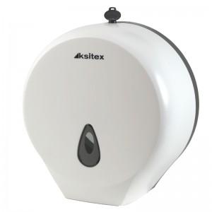 Держатель туалетной бумаги TH-8002A