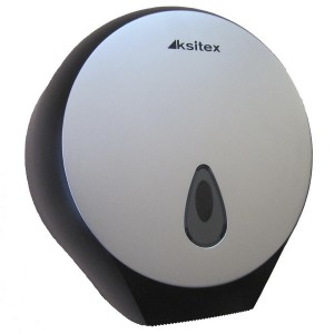 Держатель туалетной бумаги TH-8002D