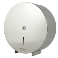 Держатель туалетной бумаги Ksitex TН-5822 SWN