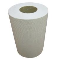 Бумажные полотенца в рулонах Полотенца 140м