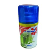 Баллон для освежитель воздуха La Fleurette, аромат Бамбук