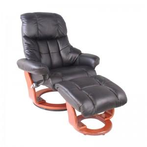 Кресло-реклайнер Relax Lux (Люкс)
