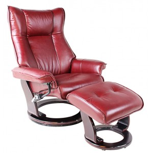 Кресло-реклайнер Relax Melvery (Мелвери)