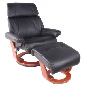Кресло-реклайнер  Relax Piabora (Пиабора)