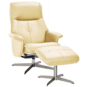 Кресло-реклайнер Relax Boss (Босс)