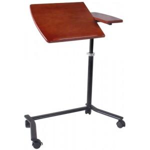 Мобильный столик для ноутбука (для кресел Realax)