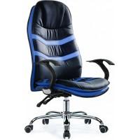 Офисное кресло SB-A325 Smartbuy