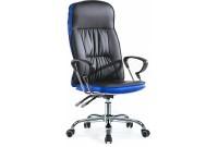 Кресла Smartbuy