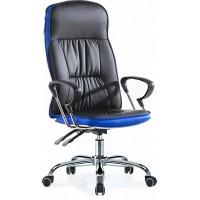 Офисное кресло SB-A500 Smartbuy