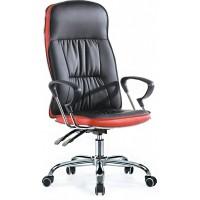 Офисное кресло SB-A501 Smartbuy
