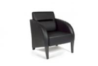 Купить диван Leon в компании ТрейдБюро