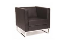 Купить диван DUNA в компании Трейдбюро