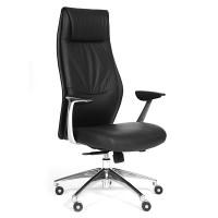 Кресло для руководителя CHAIRMAN VISTA
