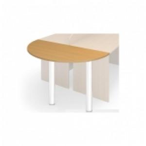 Приставка для столов 1200х690х732
