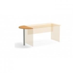 Приставка для столов 600х500х732
