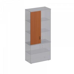 Дверь деревянная (45x0x130)