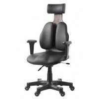 Ортопедическое кресло Сabinet DR-140 (экокожа)