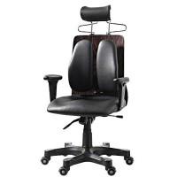 Ортопедическое кресло Сabinet DR-150A (экокожа)