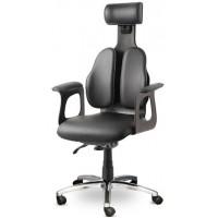 Ортопедическое кресло Сabinet DD-130 (натур. кожа)