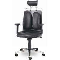 Ортопедическое кресло Сabinet DD-150A (экокожа)