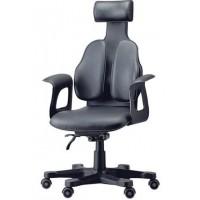 Ортопедическое кресло Сabinet DR-120 (натур. кожа)