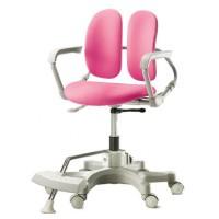 Детское компьютерное кресло  Duorest Kids DR-280D