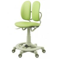 Детское компьютерное кресло Duorest KIDS DR-218A