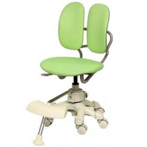 Детское компьютерное кресло Duorest Kids DR-289SG (L)