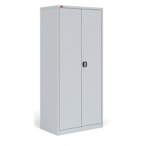 Архивный шкаф ШАМ - 11