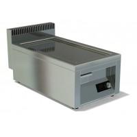 Индукционный гриль ИПГ-140164