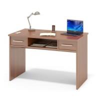 Компьютерный стол КСТ-107