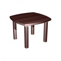 Стол для переговоров (105x105x76)