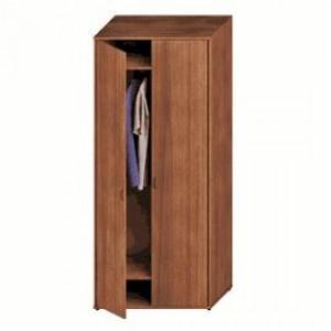 Шкаф (89x46x203)
